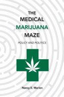 The Medical Marijuana Maze PDF