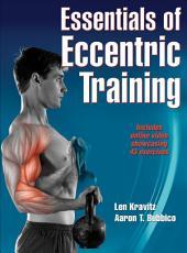 Essentials of Eccentric Training PDF