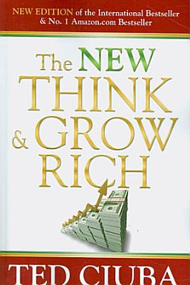 The New Think & Grow Rich