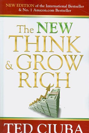 The New Think   Grow Rich