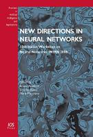 New Directions in Neural Networks PDF