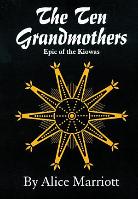 The Ten Grandmothers