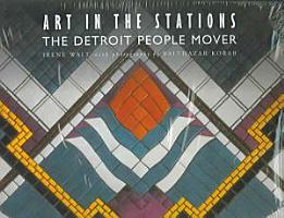Art in the Stations PDF
