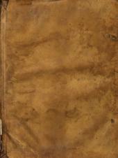 El peregrino atlante [sic] S. Francisco Xavier ...: Epitome Historico, y panegirico de su vida y prodigios
