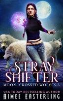 Stray Shifter