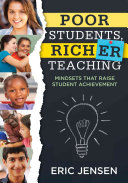 Poor Students  Richer Teaching
