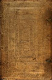 Thesaurus linguae latinae: Volume 3
