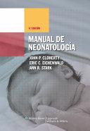 Manual Neonatal Care  Int Ed  PDF