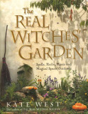 The Real Witches  Garden