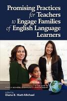 Promising Practices for Teachers to Engage with Families of English Language Learners PDF