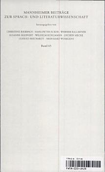 Theatralit  t und Authentizit  t zwischen Viktorianismus und Moderne PDF