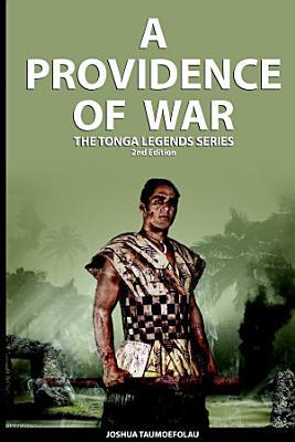 A Providence Of War PDF