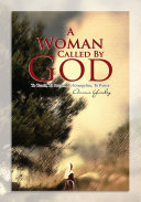 A Woman Called by God