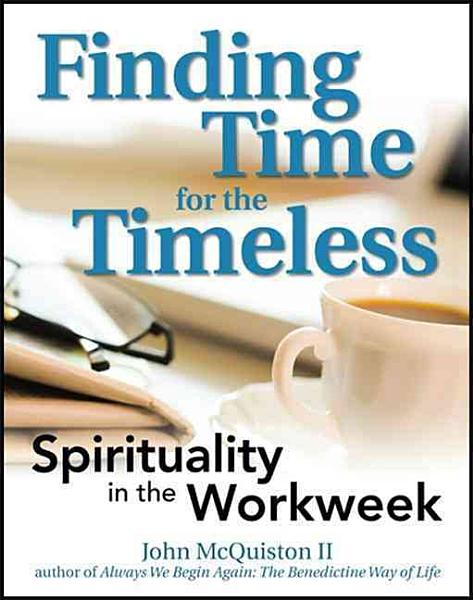Download Finding Time for the Timeless Book