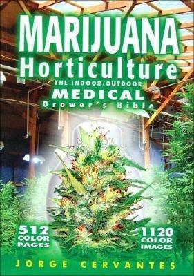 Marijuana Indoors PDF