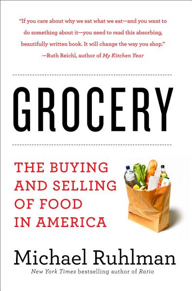 Download Grocery Book