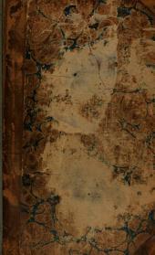 Dictionnaire des ouvrages anonymes et pseudonymes: composés, traduits ou publiés en français et en latin, avec les noms des auteurs, traducteurs et éditeurs, Volume2