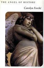 The Angel of History PDF