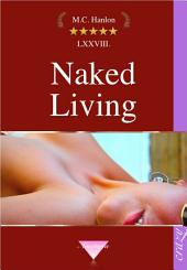 Naked Living: Sexgeschichten