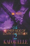 The Other Side Of Lovin  A Hustler 2 PDF