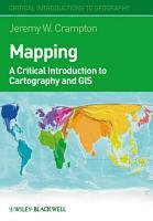 Mapping PDF