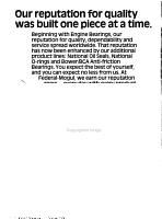 Detroit Engineer PDF