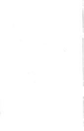 Ueber einige 1, 7 Naphtalinderivate