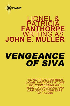 Vengeance of Siva PDF