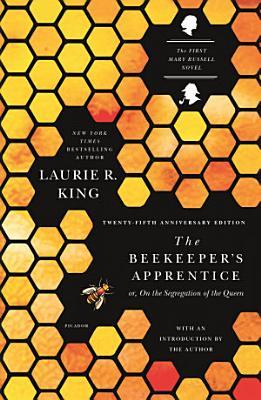 The Beekeeper s Apprentice