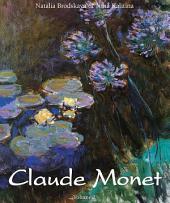 Claude Monet: Volume 2