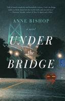 Under the Bridge PDF