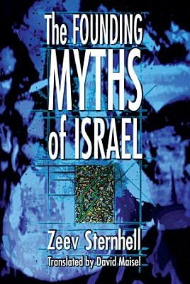 The Founding Myths of Israel PDF