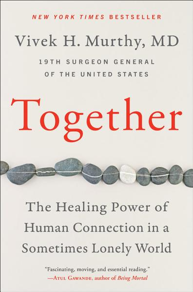 Download Together Book
