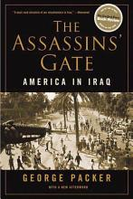 The Assassins  Gate PDF