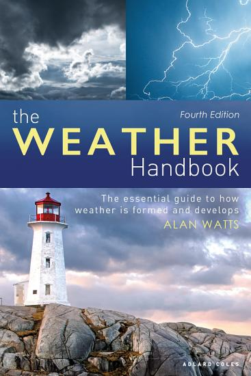 The Weather Handbook PDF
