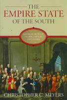 The Empire State of the South PDF