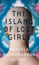The Island of Lost Girls PDF