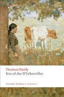 Tess of the D Urbervilles PDF