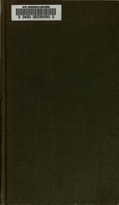 Vollständiges theoretisch-praktisches Handbuch der gesammten Steuer-Regulirung oder der allgemeinen und besonderen Steuer-Wissenschaft mit vorsüglicher Rüchsicht sowohl auf die älteste also neueste Geschichte, Gesetzgebung und Literatur des Steuerwesens für denkende Geschäftsmänner, Finanz-, Rentamts-, Polizei- und Justiz- Beamte und gebildete Leser ...