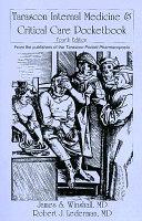 Tarascon Internal Medicine and Critical Care Pocketbook PDF