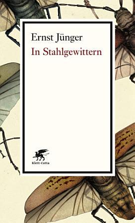 In Stahlgewittern PDF