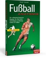 Fu  ball Anatomie PDF