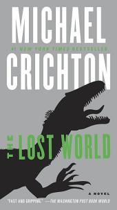 The Lost World:A Novel