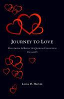 Journey to Love PDF