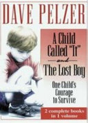 A Child Called  It  and The Lost Boy PDF