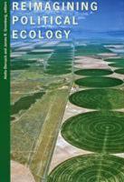 Reimagining Political Ecology PDF