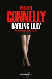 Darling Lilly