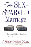 The Sex starved Marriage PDF