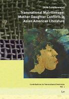Transnational Matrilineage PDF