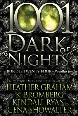 1001 Dark Nights  Bundle Twenty Four